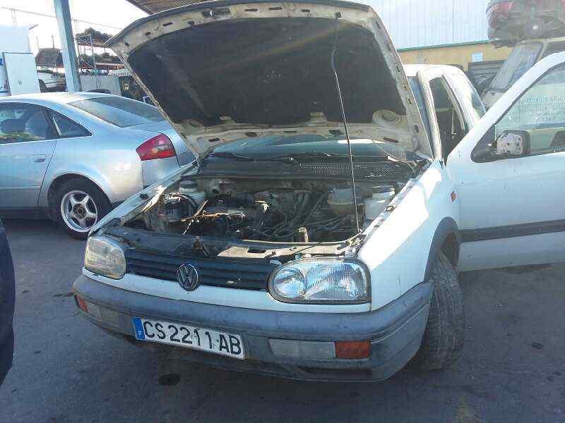 FARO IZQUIERDO VOLKSWAGEN GOLF III BERLINA (1H1) S  1.9 Turbodiesel CAT (AAZ) (75 CV) |   0.91 - ..._img_3
