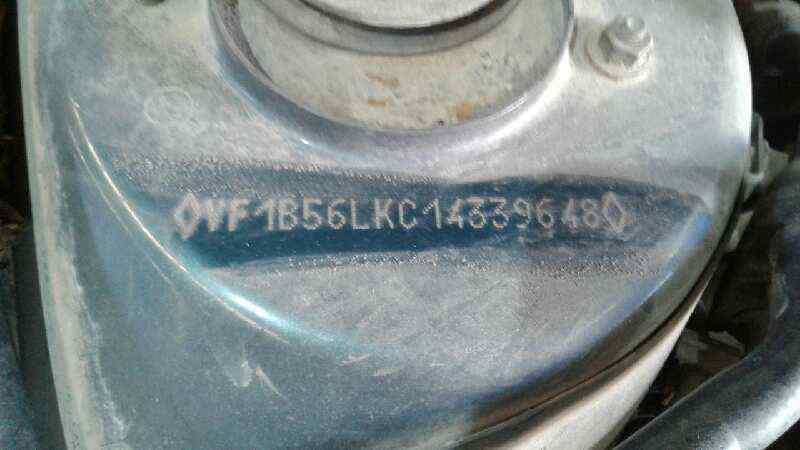 RETROVISOR DERECHO RENAULT LAGUNA (B56) 2.0 RT (B56C/H/L)   (113 CV) |   04.94 - 12.98_img_3
