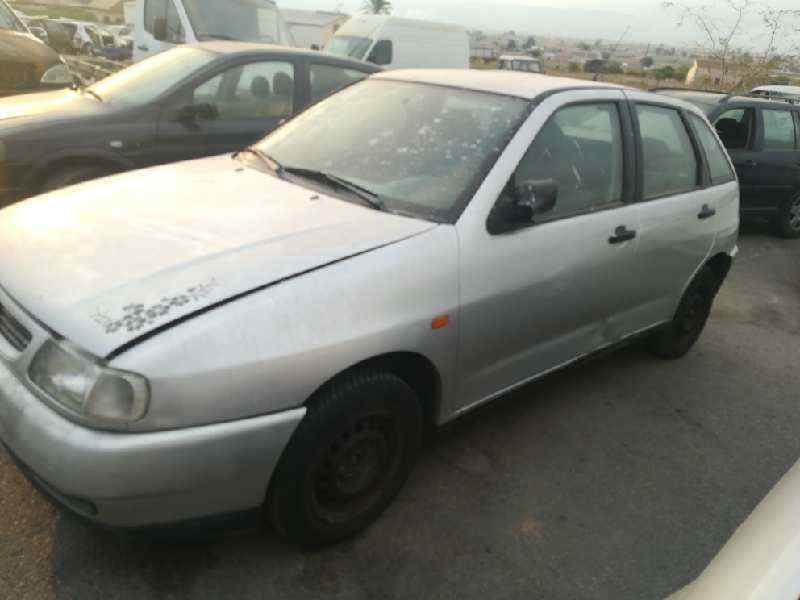 SEAT IBIZA (6K) SE  1.4  (60 CV) |   10.96 - ..._img_3