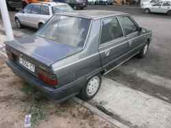 renault 9 1.4 gtl boulevard   (60 cv) 1981- C1J715 VS5L42200K0