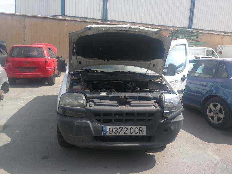 FIAT DOBLO CARGO (223) 1.9 D Furg.   (63 CV) |   0.01 - ..._img_1