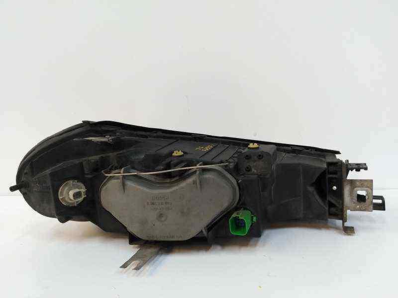 FARO IZQUIERDO FORD MONDEO BERLINA (GD) Ghia  1.8 Turbodiesel CAT (90 CV) |   08.96 - 12.01_img_1