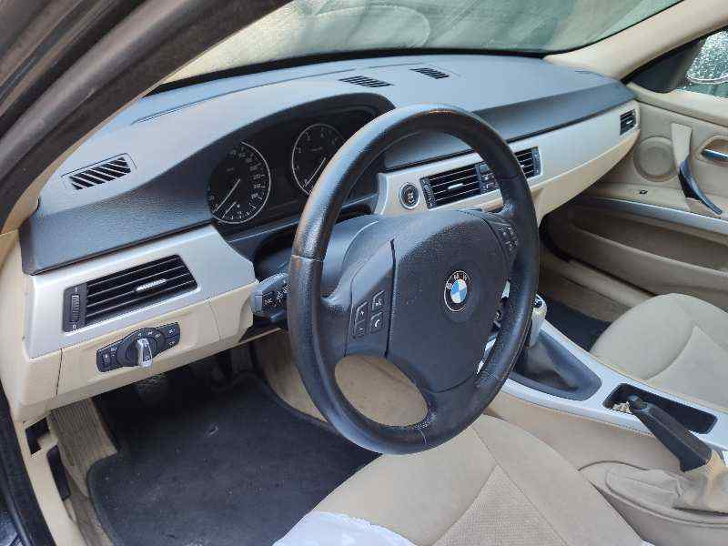 INYECTOR BMW SERIE 3 BERLINA (E90) 318i  2.0 16V (143 CV) |   09.05 - 12.11_img_4