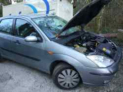 ford focus berlina (cak) trend  1.8 tdci turbodiesel cat (116 cv) 1998-2004 F9DA WF0AXXWPDA3