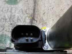 ELEVALUNAS TRASERO DERECHO BMW SERIE 3 BERLINA (E90) 320d  2.0 16V Diesel (163 CV) |   12.04 - 12.07_mini_1