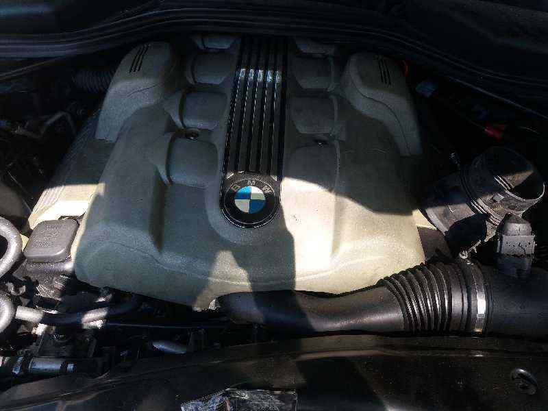 BMW SERIE 5 BERLINA (E60) 545i  4.4 V8 32V CAT (333 CV) |   09.03 - 12.05_img_1