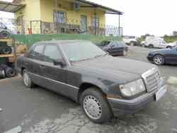 MERCEDES CLASE E (W124) BERLINA 3.0 CAT