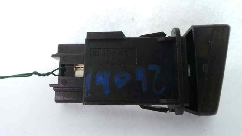 WARNING MAZDA 5 BERL. (CR) 2.0 CRTD Sportive (105kW)   (110 CV)     09.09 - 12.10_img_1