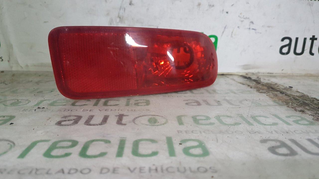 PILOTO TRASERO IZQUIERDO PARAGOLPES RENAULT CLIO GRANDTOUR Dynamique  1.5 dCi Diesel CAT (86 CV) |   0.08 - ..._img_0