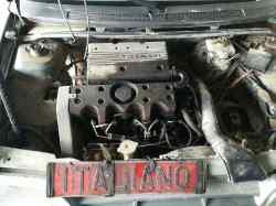 CITROEN AX 1.4 Diesel (K9A)
