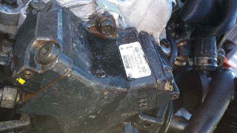 MOTOR COMPLETO HYUNDAI ACCENT (LC) CRDi GL  1.5 CRDi CAT (82 CV) |   01.02 - 12.06_img_1