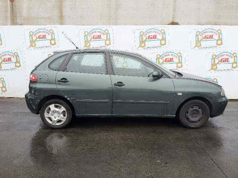 SEAT IBIZA (6L1) Signo  1.4 16V (75 CV) |   04.02 - 12.04_img_5