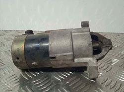 SEAT IBIZA (6K) CLX  1.6  (75 CV)     09.95 - ..._img_0