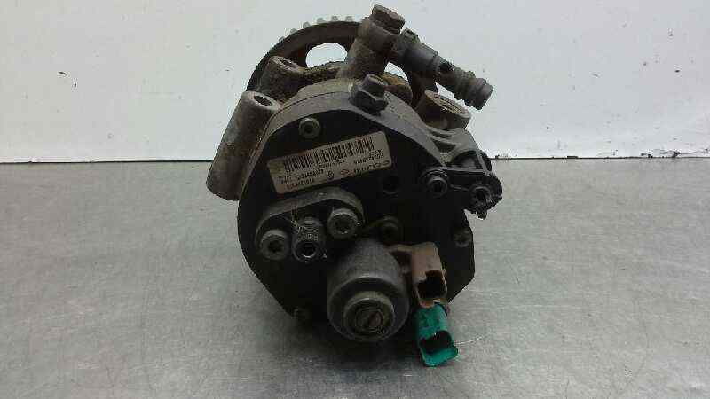 BOMBA INYECCION NISSAN ALMERA (N16/E) Acenta  1.5 dCi Turbodiesel CAT (82 CV) |   12.02 - 12.04_img_3