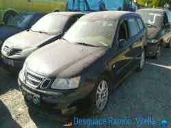 SAAB 9-3 SPORT HATCH 1.9 TiD CAT