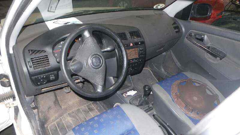AMORTIGUADOR DELANTERO IZQUIERDO SEAT CORDOBA BERLINA (6K2) Stella  1.4  (60 CV) |   08.99 - 12.03_img_5