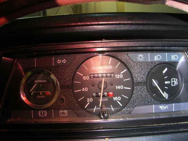 CITROEN C15 1.8 Diesel (161)   (60 CV) |   0.85 - ..._img_5