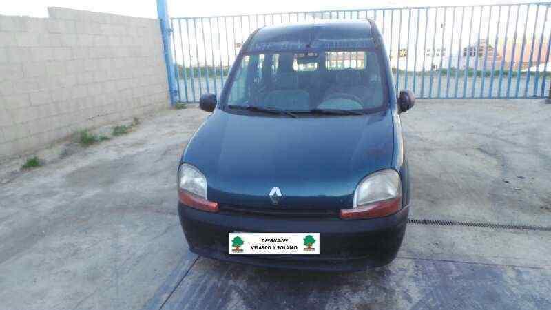 PILOTO TRASERO DERECHO RENAULT KANGOO (F/KC0) RTE  1.9 Diesel (64 CV)     12.97 - 12.01_img_1