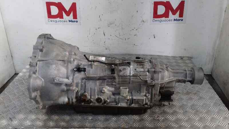 CAJA CAMBIOS LEXUS IS200 (DS2/IS2) 250 V6  2.5 V6 CAT (208 CV) |   0.05 - ..._img_0