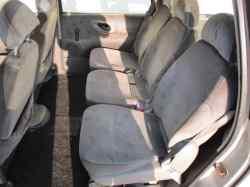 SEAT ALHAMBRA (7V8) SXE  1.9 TDI (110 CV) |   11.97 - 12.00_mini_3