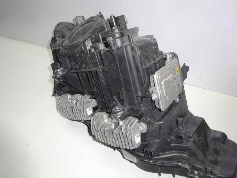 FARO IZQUIERDO BMW SERIE 3 LIM. (F30) 320d  2.0 Turbodiesel (184 CV) |   10.11 - 12.15_img_3