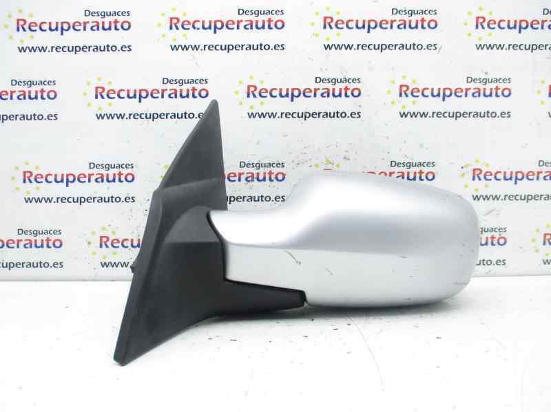 RETROVISOR IZQUIERDO RENAULT MEGANE II COUPE/CABRIO Confort Dynamique  1.9 dCi Diesel (120 CV) |   09.03 - 12.05_img_0