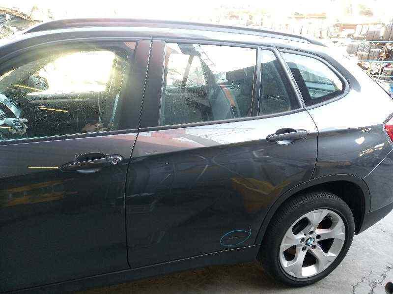 PUERTA TRASERA IZQUIERDA BMW SERIE X1 (E84) sDrive 18d  2.0 Turbodiesel CAT (143 CV) |   09.09 - 12.15_img_0