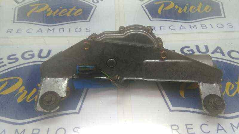 MOTOR LIMPIA TRASERO VOLVO V40 FAMILIAR 1.9 D+ (85kW)   (116 CV) |   04.00 - 12.05_img_1