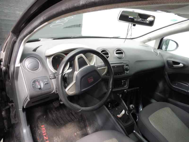 PINZA FRENO DELANTERA DERECHA SEAT IBIZA (6J5) Stylance / Style  1.9 TDI (105 CV) |   02.08 - 12.09_img_4