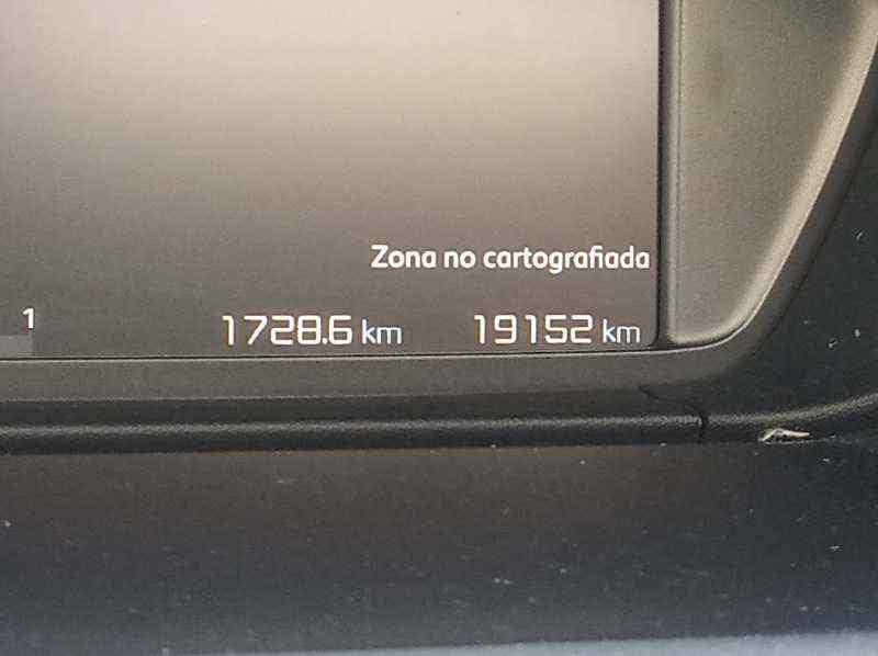 MOTOR COMPLETO CITROEN C4 PICASSO Shine  1.2 12V e-THP (131 CV) |   ..._img_2