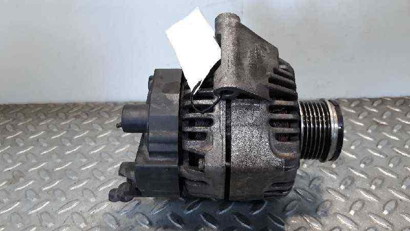 ALTERNADOR FIAT GRANDE PUNTO (199) 1.3 16V Multijet Active (55kW)   (75 CV) |   09.05 - 12.07_img_3