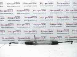 cremallera direccion ford ka (ccu) titanium  1.2 8v cat (69 cv) 2008-2010 0051786814A