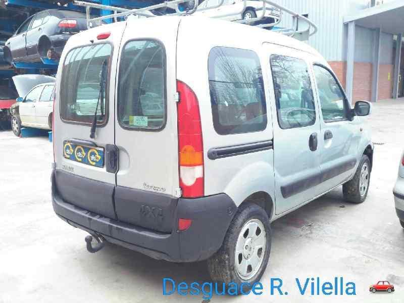 RENAULT KANGOO 4X4 Rapid (FC0S/V)  1.9 dTi Diesel (80 CV) |   0.01 - ..._img_1