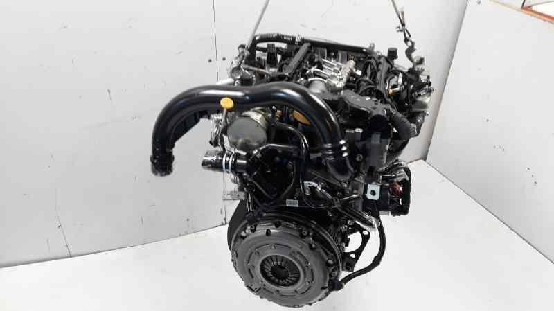 MOTOR COMPLETO SUZUKI VITARA 1.6 DDiS Comfort 4x4   (120 CV) |   ..._img_3