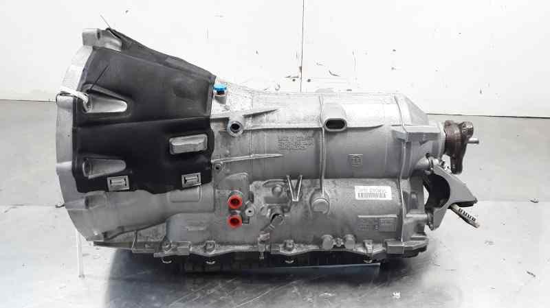CAJA CAMBIOS BMW SERIE 3 LIM. (F30) 320d  2.0 Turbodiesel (184 CV) |   10.11 - 12.15_img_1