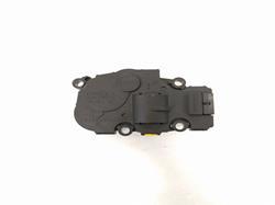 puerta trasera izquierda citroen c3 1.4 hdi audace   (68 cv) 2007-2008 9006K7