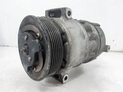 compresor aire acondicionado opel insignia sports tourer sport  2.0 cdti cat (131 cv) 2008-2011 P13232307