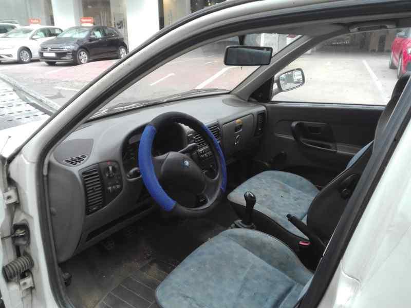 SEAT INCA (6K9) 1.4 Van   (60 CV) |   09.95 - ..._img_2