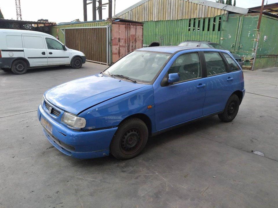 SEAT IBIZA (6K) Hit  1.9 Diesel CAT (1Y) (64 CV)     12.97 - 12.99_img_1