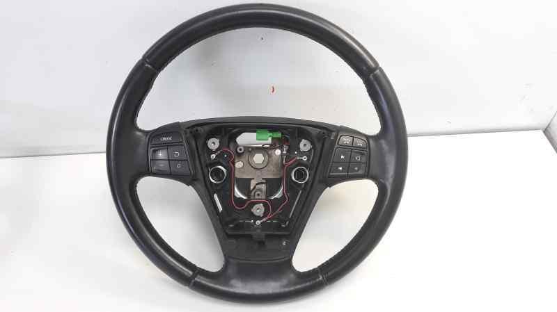 VOLANTE VOLVO C30 1.6 D Drive Momentum   (114 CV)     10.10 - 12.12_img_0