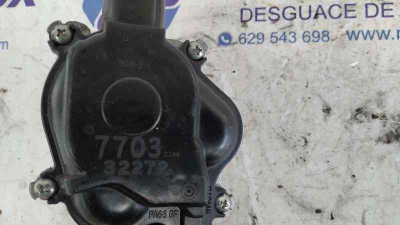 MOTOR LIMPIA DELANTERO HONDA CIVIC BERLINA 5 (FK) 2.2 i-CTDi Sport   (140 CV) |   09.05 - 12.12_img_3