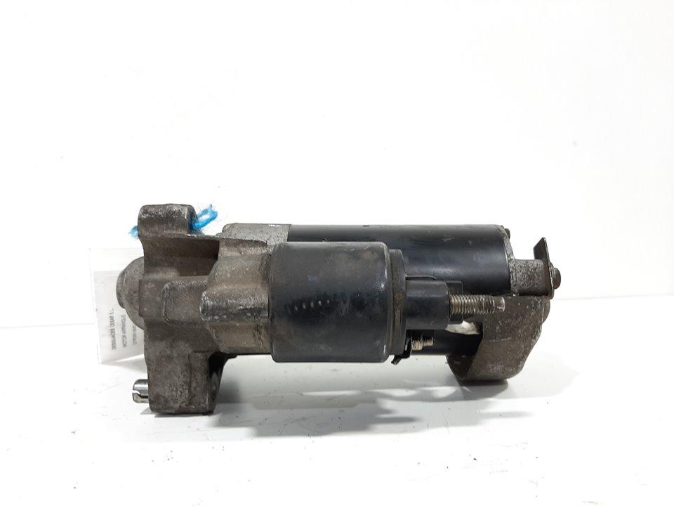 MOTOR ARRANQUE CITROEN SAXO 1.5 D SX   (57 CV) |   07.96 - 12.99_img_3