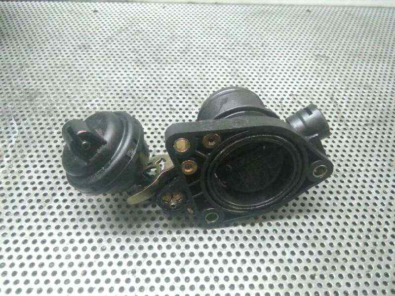 CAJA MARIPOSA RENAULT SCENIC II Grand Confort Authentique  1.9 dCi Diesel (120 CV)     04.04 - 12.05_img_1