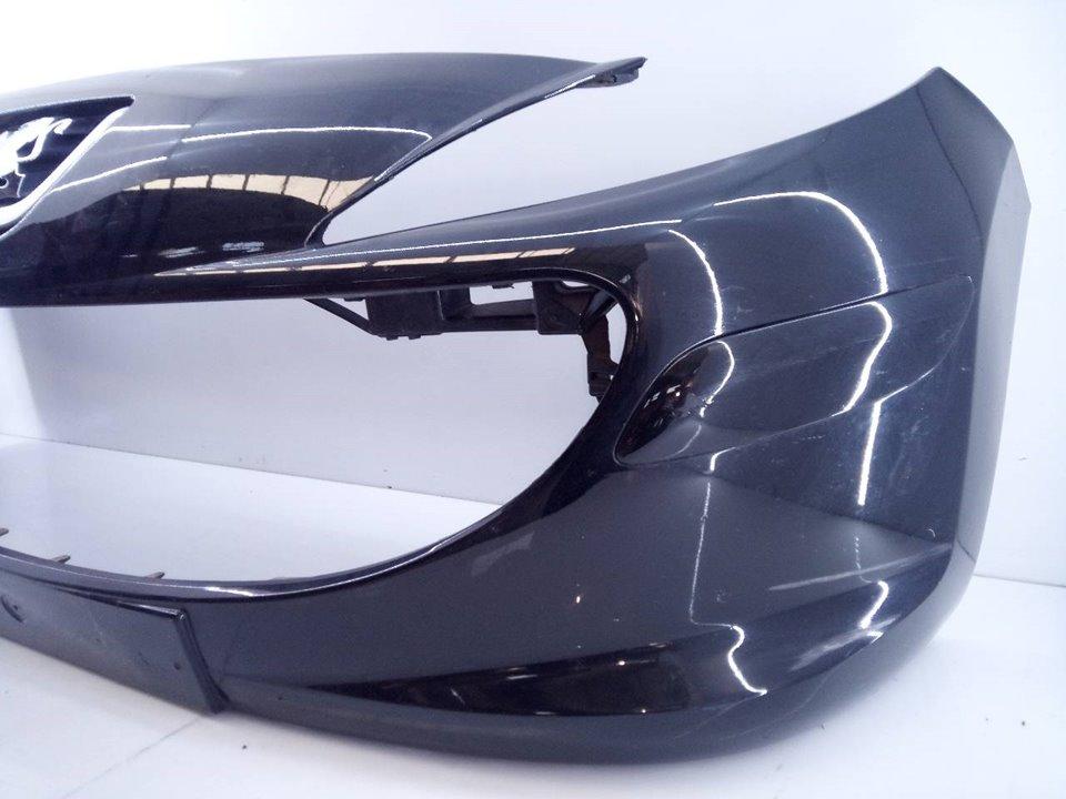 MANDO ELEVALUNAS DELANTERO IZQUIERDO  BMW SERIE 5 TOURING (E61) 530d  3.0 Turbodiesel CAT (218 CV) |   05.04 - 12.07_img_0