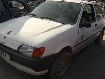 FORD FIESTA BERLINA Ghia  1.8 Diesel CAT (60 CV) |   08.95 - 12.99_img_0