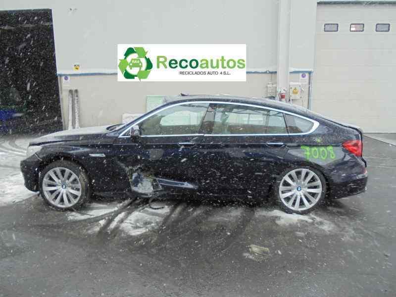 TUBOS AIRE ACONDICIONADO BMW SERIE 5 GRAN TURISMO (F07) 535d  3.0 Turbodiesel (299 CV) |   03.10 - 12.15_img_3