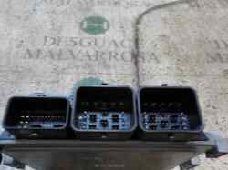 CENTRALITA MOTOR UCE CITROEN DS4 Design  1.6 e-HDi FAP (114 CV) |   11.12 - 12.15_mini_3