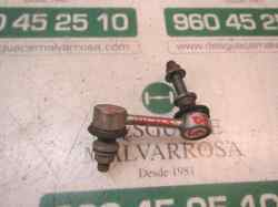 TIRANTE DELANTERO DERECHO LEXUS IS200 (DS2/IS2) 220d  2.2 D-CAT (177 CV) |   0.05 - ..._mini_0