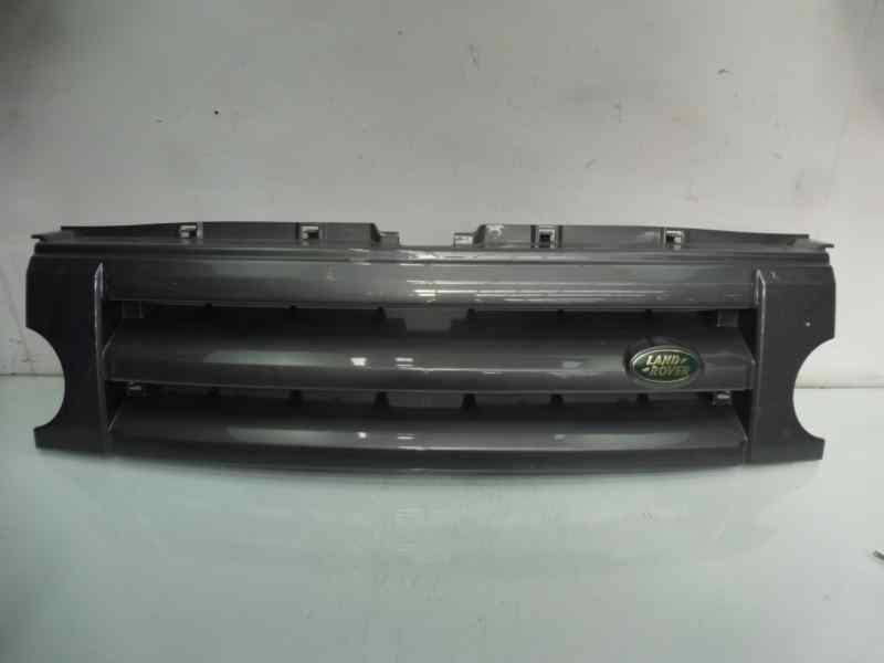 REJILLA DELANTERA LAND ROVER DISCOVERY (...) V6 TD S  2.7 Td V6 CAT (190 CV) |   08.04 - 12.09_img_0