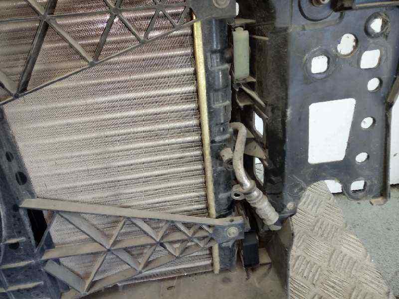 CONDENSADOR / RADIADOR  AIRE ACONDICIONADO SEAT IBIZA (6L1) Cool  1.9 TDI (101 CV) |   05.04 - 12.04_img_2
